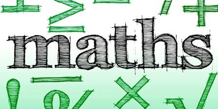 maths-1-copy.jpg