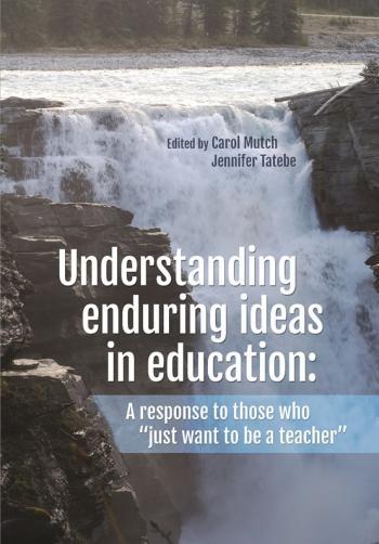 understanding-enduring-ideas.jpg